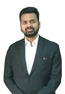 prashant-sir