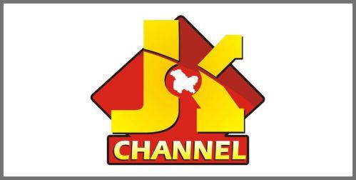 jk channel