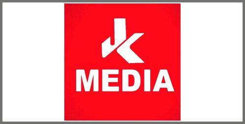jk media