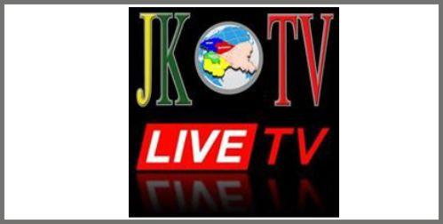 jk tv live