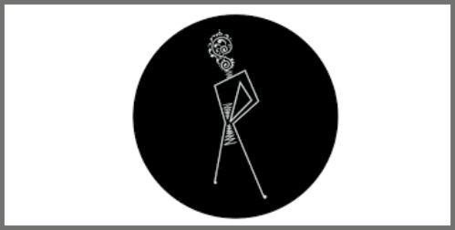rohanis logo